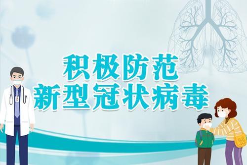 乌克兰中国留学生总会关于防控新型冠状病毒的通知