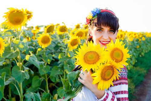 乌克兰向日葵油出口增长