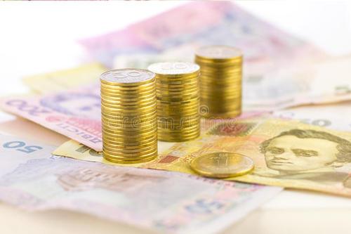 乌克兰实际工资增长9.7%
