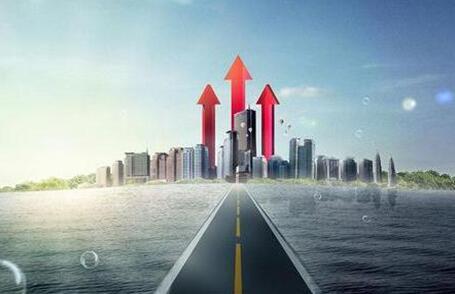 专家预测2021年乌克兰经济增长率为4%