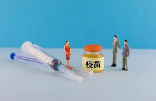 中方新冠疫苗为乌进行大规模接种提供保障