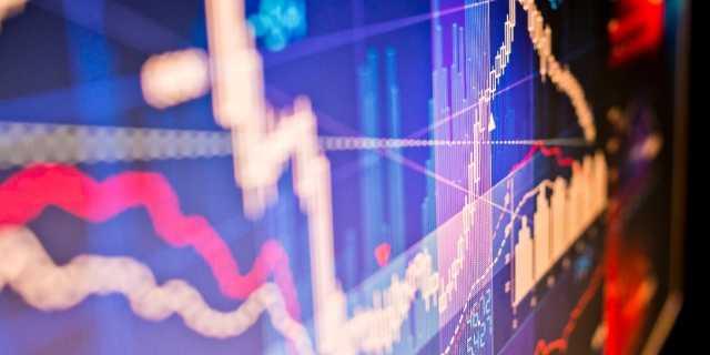 乌克兰将建立股票资本市场