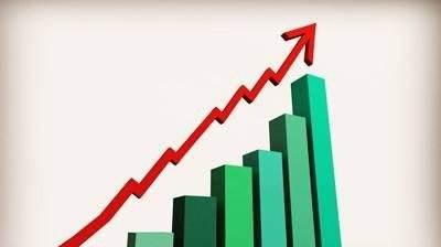 2020年乌克兰普利瓦特银行净利润253亿格里夫纳