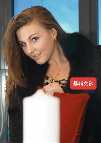 听一位留学中国的乌克兰女大学生说斯拉夫民族的历史由来
