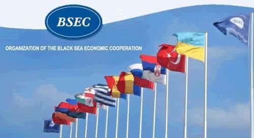 乌将主持黑海经济合作组织