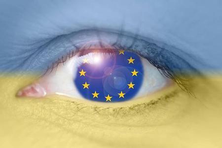 乌需要把重点放在欧洲经济一体化
