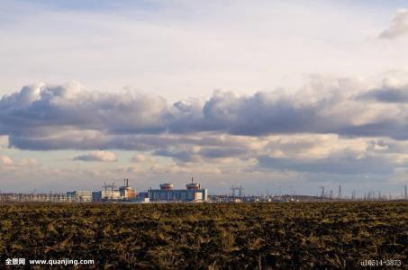 乌克兰国家能源和公共服务监管委员会要求区域电力公司通过ProZorro平台进行采购