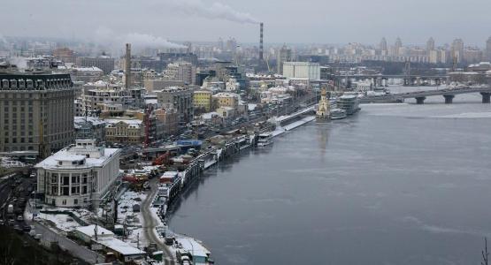 乌克兰6月美元国债增长0.44%、本币债务减少0.52%