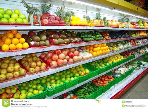 乌克兰经济复苏将支持国内消费增长
