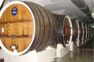 乌克兰红酒酿制方法