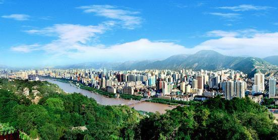 """""""一带一路""""中国-乌克兰医学教育与发展论坛在兰举办"""