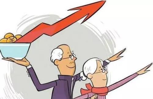乌克兰去年养老金预算收入增长22%以上