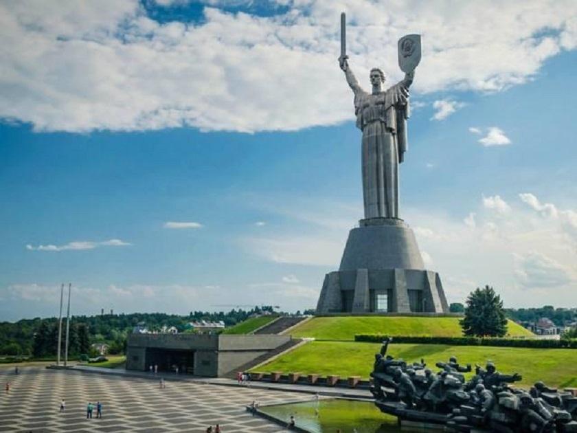 乌克兰最佳的玩法不是吃,而是打卡这里的文化景点
